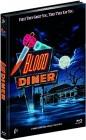 Mediabook Blood Diner