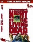 Night of the Living Dead - Tom Savinis Remake *** Horror ***