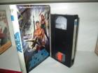 VHS - Im Visier des Todes - AVP Hardcover