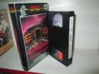 VHS - Grabmal des Grauens - Titan Video