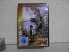 Der Kampf um die Todessiegel DVD Shaw Brothers Classics