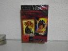 Lucio Fulci Box  Zombi 3 & Verdammt zu Leben DVD Box