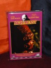 Nightbeast - Terror aus dem Weltall '84 Entertainment
