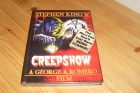 Creepshow - DVD&Blu-ray - Mediabook
