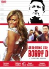 Searching for Bobby D DVD OVP