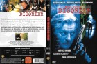 New World Disorder ( mit Rutger Hauer )