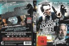 Assassins Bullet ( mit Christian Slater, Donald Sutherland )