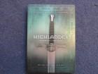 Highlander - Es kann nur einen geben - DVD-Steelbook
