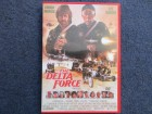 Action Cult Uncut: Delta Force