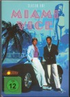 """Miami Vice"" DVD kompl. Season 1 mit Don Johnson"