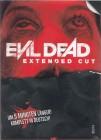 Evil Dead - Extended Edition - Nameless Mediabook