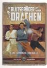 Die Blutsbrüder des Gelben Drachen - BD/DVD-Combo