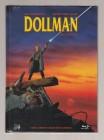 Dollman - Mediabook