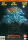 DVD Fright Night - Die Rabenschwarze Nacht
