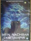DVD Fright Night 2 Mein Nachbar der Vampir