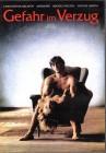 GEFAHR IM VERZUG Frankreich Erotik Thriller Klassiker