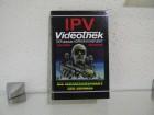 IPV Die Schreckensmacht der Zombies große Hartbox 64/66