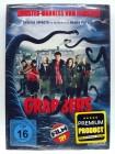 Grabbers - Monster in Irland - Aliens, Saufen, Alkohol