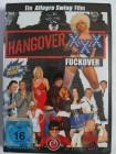 Hang over XXX - Conny Dachs, Deutsche Erotik Stars im Dirndl