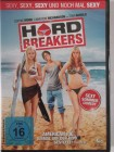 Hard Breakers - American Pie ähnlich - sexy Teenager