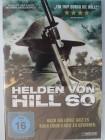 Helden von Hill 60 - Mineure, Tunnelbauer im 1. Weltkrieg