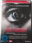 Hell's Resident - Horror Anthology - Residenz der Hölle