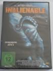 Inalienable - Welche Rechte hat auf der Erde geborenes Alien