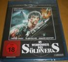 Cinema Treasures: Im Wendekreis des Söldners  Blu-ray  Neu