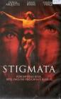 Stigmata (4188)