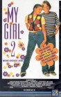 My Girl 2 (4189)