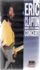 Eric Clapton in Concert (4003)