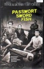 Password Sword Fish (4192)