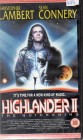 Highlander 2 (4184)