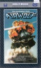 Airwolf (4217)
