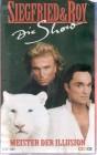 Siegfried & Roy - Die Show (4141)