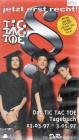 Tic Tac Toe - jetzt erst recht! (4194)