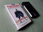 1998 - Die vier Milliarden Dollar Show VMP silber