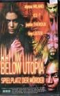 Below Utopia - Spielplatz der Mörder (4221)