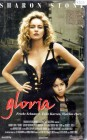 Gloria (4200)