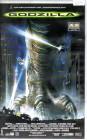 Godzilla (4278)