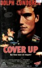 Cover up (4234)