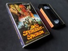 Das Steinzeit-Syndrom VHS Sunrise Video