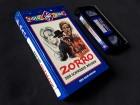 Zorro - Der schwarze Rächer UFA Sterne