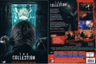 THE COLLECTION - COLLECTOR 2 ***Mediabook (Cover A)**Nr. 007