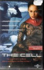 The Cell (4179)  Director' s Cut