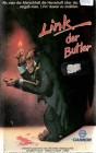 Link der Butler (4236)