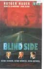 Blind Side (4212)