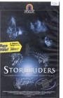 Stormriders und Orbiter 3 (4204) 2 Filme