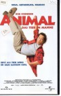 Animal - Das Tier im Manne (4262)