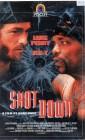 Shot Down (4249)